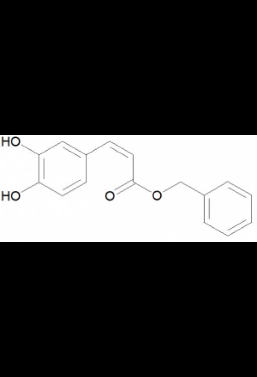 Caffeic acid benzyl ester