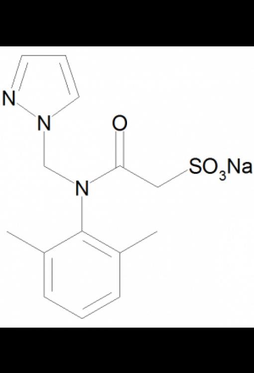 Metazachlor ESA sodium salt