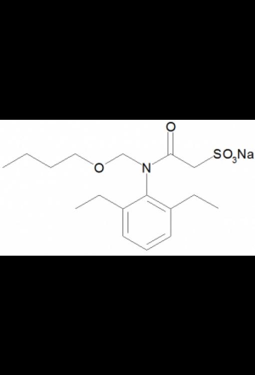 Butachlor ESA sodium salt