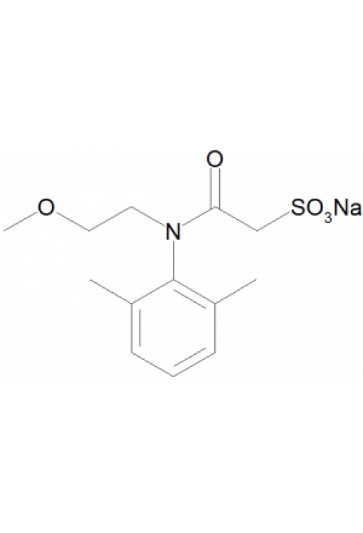 Dimethachlor ESA sodium salt