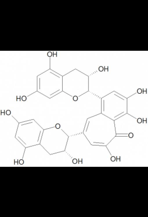 Theaflavine