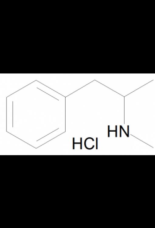 (±)-Methamphetamine hydrochloride