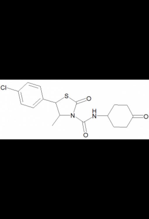 Hexythiazox PT-1-9