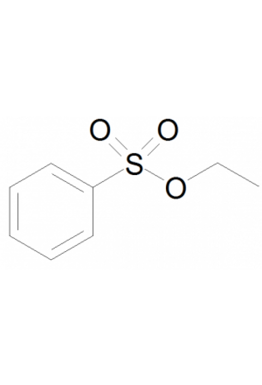 Ethylbenzene sulfonate