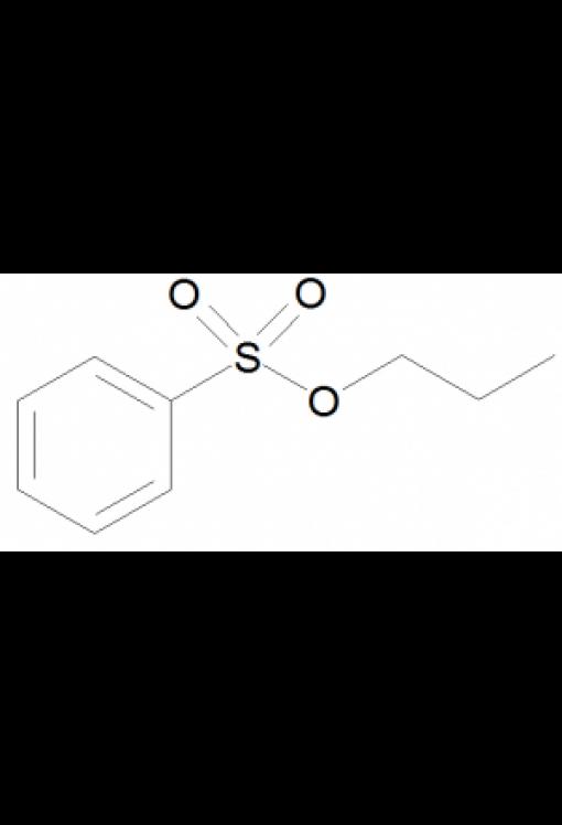Propylbenzene sulfonate