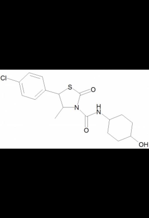 Hexythiazox PT-1-8