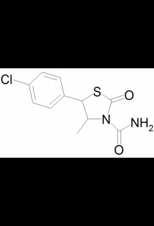 Hexythiazox PT-1-2