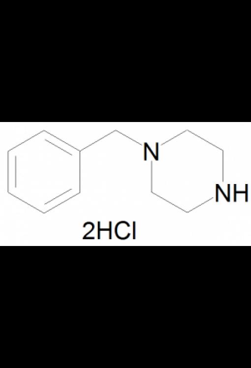 N-Benzylpiperazine dihydrochloride