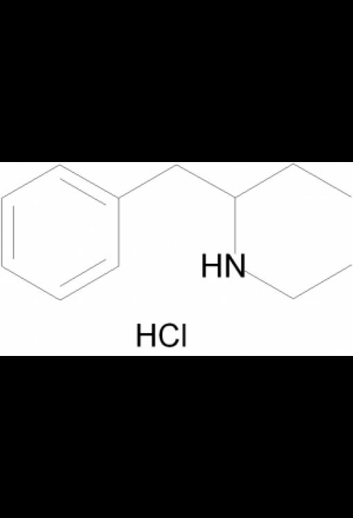 N,alpha-Diethylphenethylamine hydrochloride