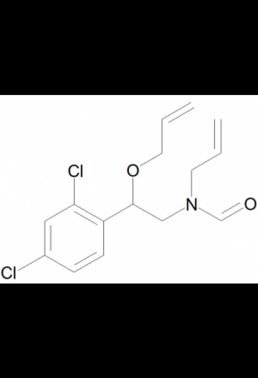 Imazalil metabolite R055610