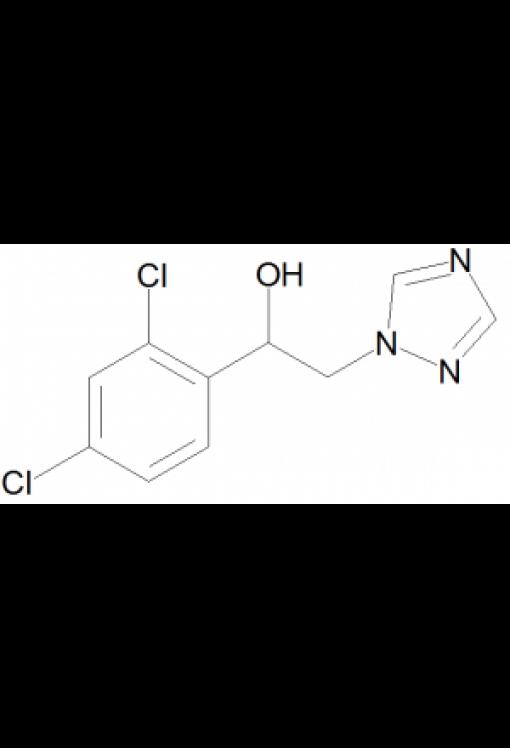 Propiconazole metabolite CGA-91305
