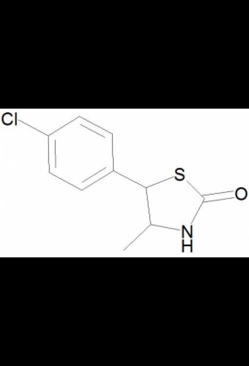 Hexythiazox  PT-1-3