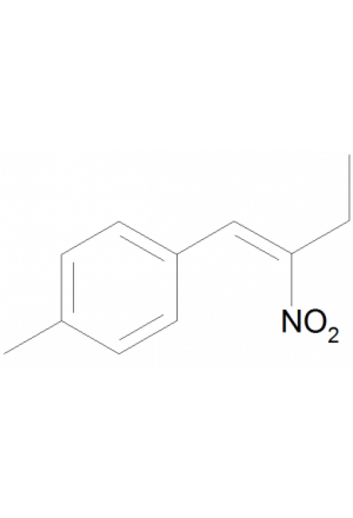 1-(4-Methylphenyl)-2-nitrobutene