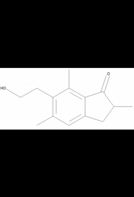 Pterosin B