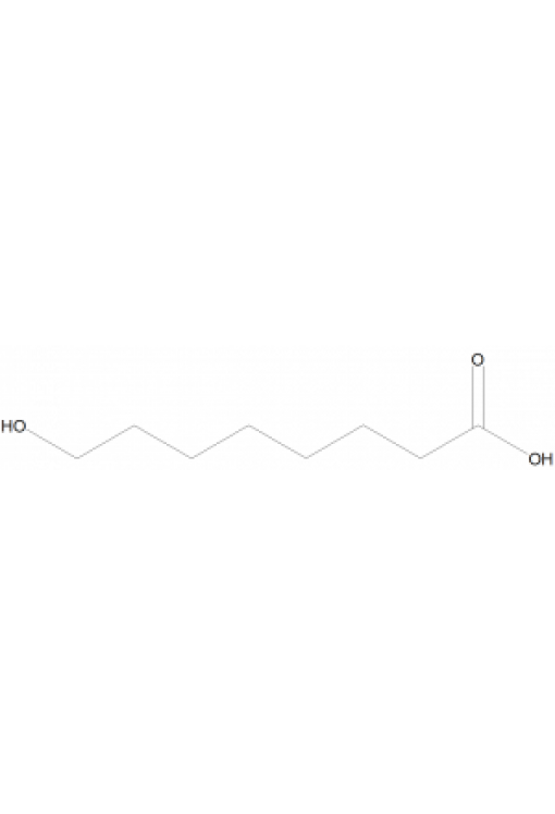 8-Hydroxyoctanoic acid