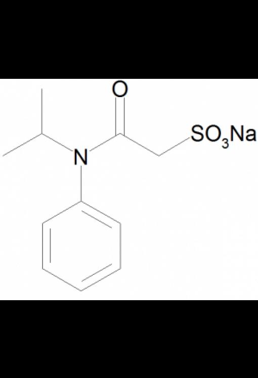 Propachlor ESA Na-salt